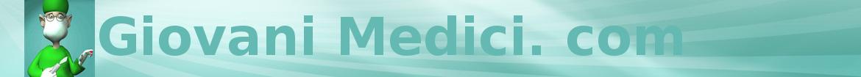Giovani Medici . com. Il portale dei Giovani Medici