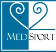 logomedsport_2021-04-09.jpg